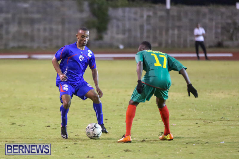 Bermuda-vs-Grenada-Football-March-6-2015-81