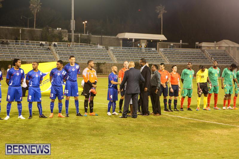 Bermuda-vs-Grenada-Football-March-6-2015-9