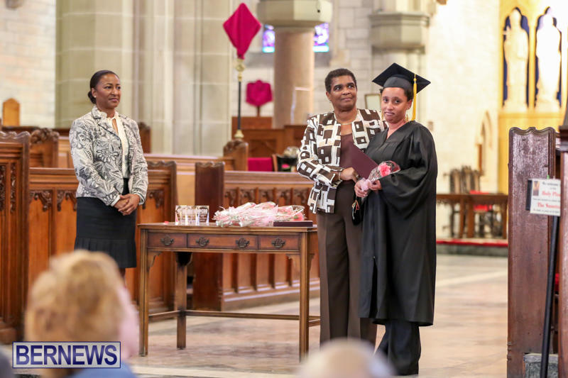 CDD-Class-Of-2015-Graduation-Bermuda-March-23-2015-20