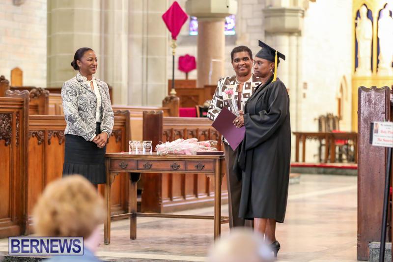 CDD-Class-Of-2015-Graduation-Bermuda-March-23-2015-21