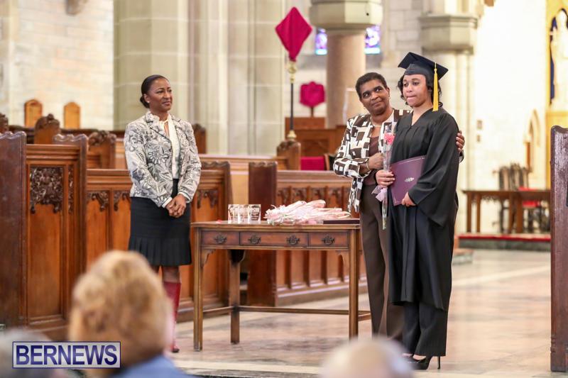 CDD-Class-Of-2015-Graduation-Bermuda-March-23-2015-22