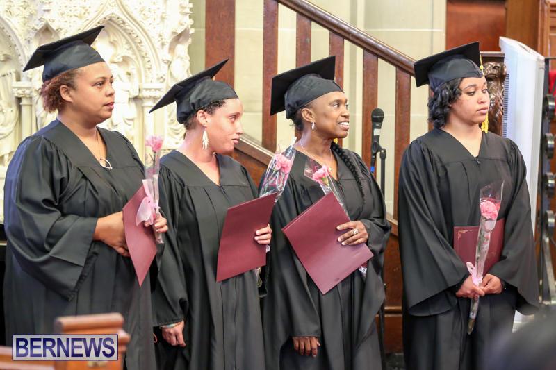 CDD-Class-Of-2015-Graduation-Bermuda-March-23-2015-24