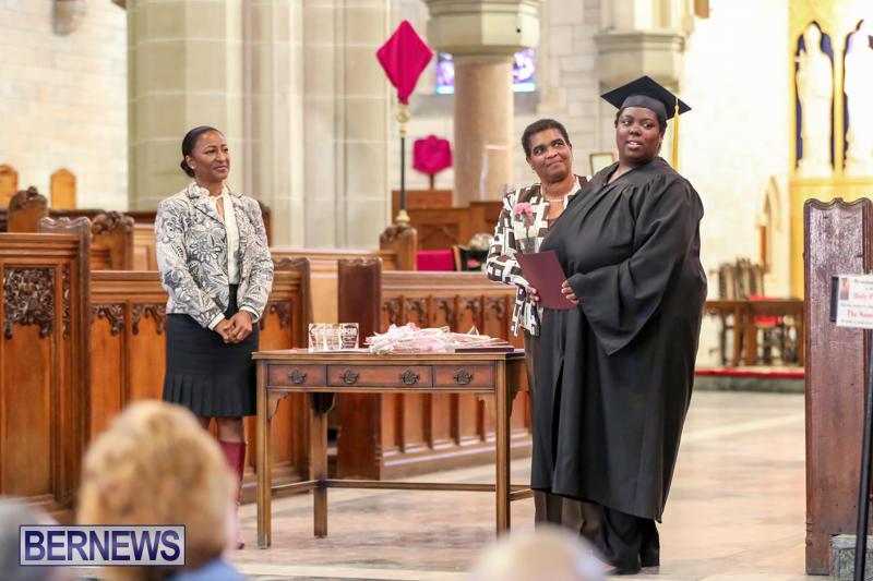 CDD-Class-Of-2015-Graduation-Bermuda-March-23-2015-29