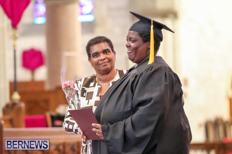 CDD-Class-Of-2015-Graduation-Bermuda-March-23-2015-30