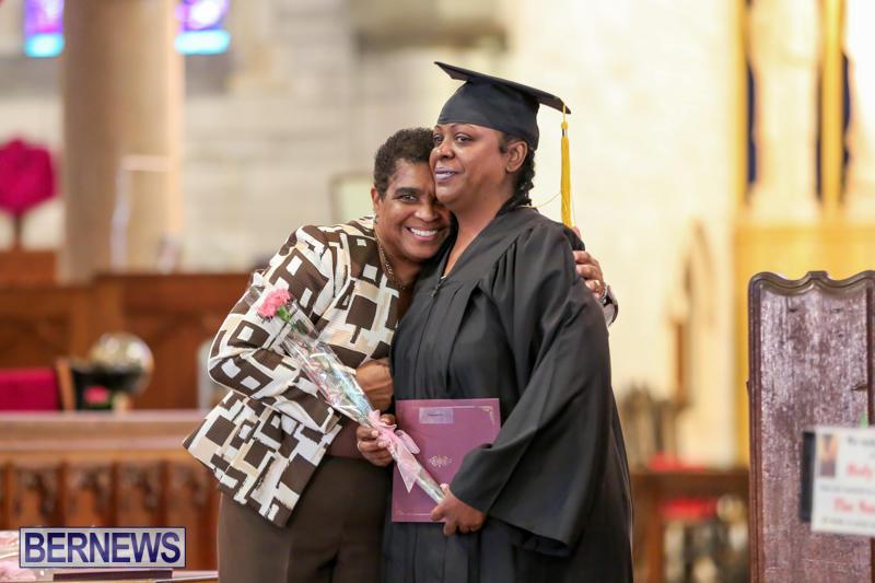CDD-Class-Of-2015-Graduation-Bermuda-March-23-2015-31