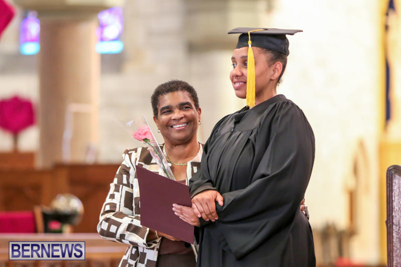 CDD-Class-Of-2015-Graduation-Bermuda-March-23-2015-32