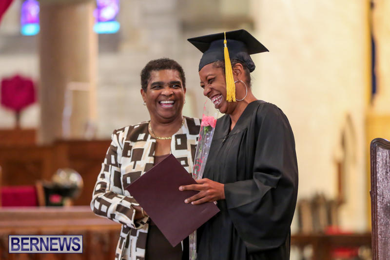 CDD-Class-Of-2015-Graduation-Bermuda-March-23-2015-39