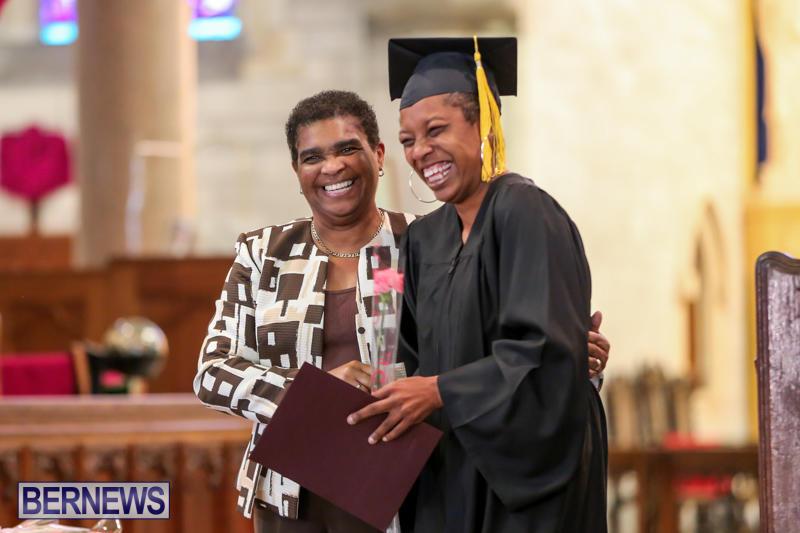 CDD-Class-Of-2015-Graduation-Bermuda-March-23-2015-40