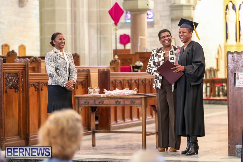 CDD-Class-Of-2015-Graduation-Bermuda-March-23-2015-41