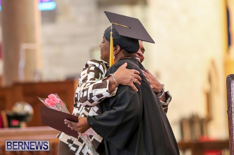 CDD-Class-Of-2015-Graduation-Bermuda-March-23-2015-42