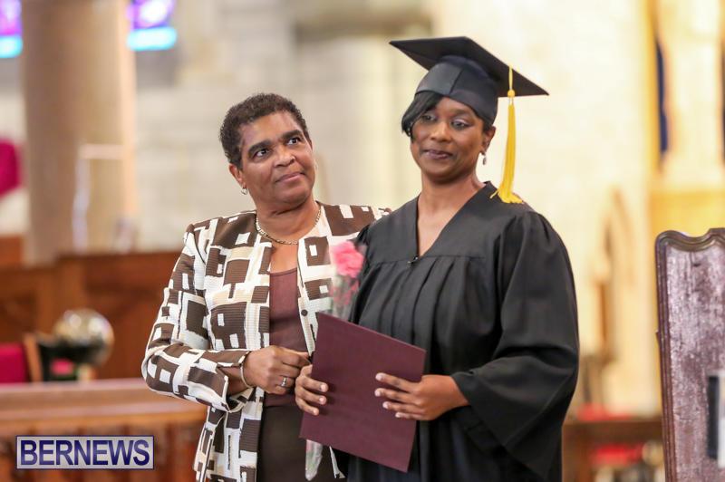CDD-Class-Of-2015-Graduation-Bermuda-March-23-2015-43