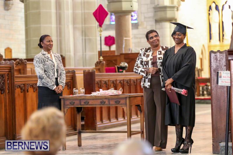 CDD-Class-Of-2015-Graduation-Bermuda-March-23-2015-44