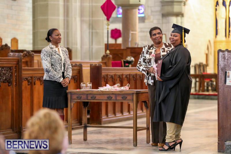 CDD-Class-Of-2015-Graduation-Bermuda-March-23-2015-45