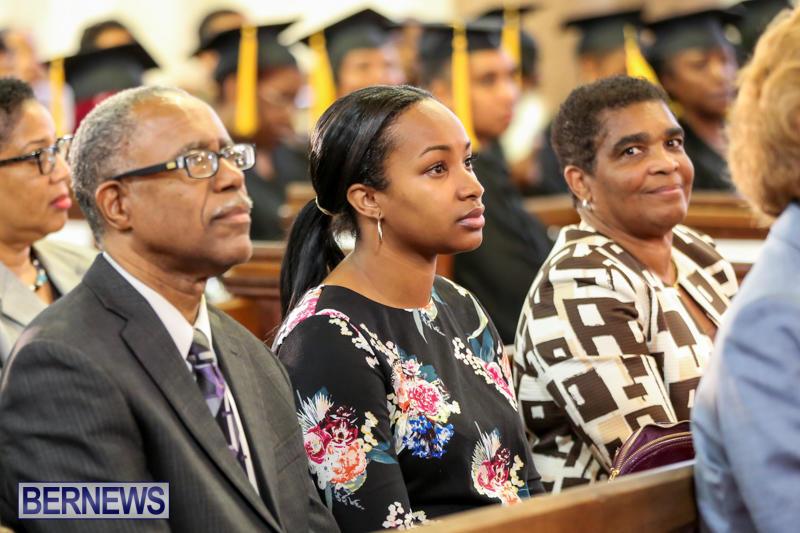 CDD-Class-Of-2015-Graduation-Bermuda-March-23-2015-53