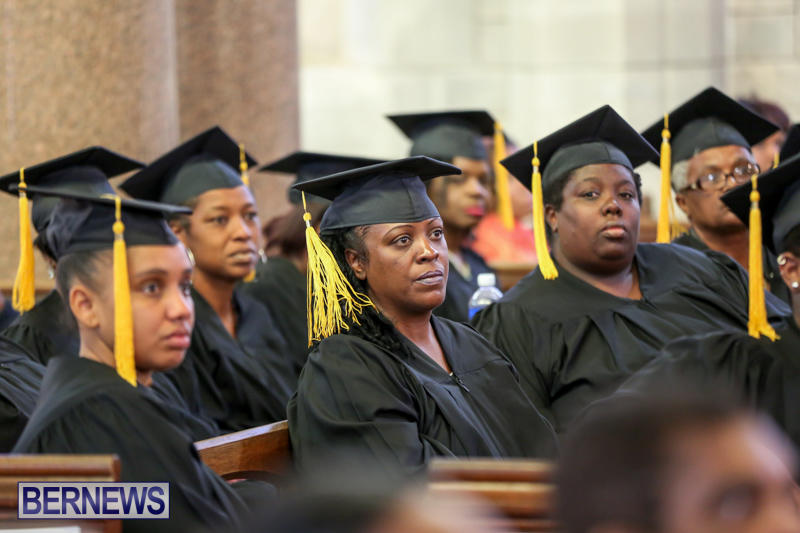 CDD-Class-Of-2015-Graduation-Bermuda-March-23-2015-54