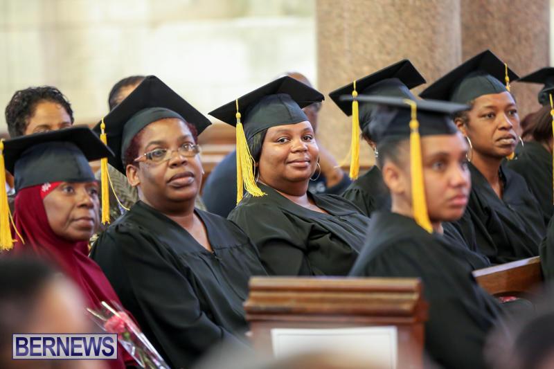 CDD-Class-Of-2015-Graduation-Bermuda-March-23-2015-55