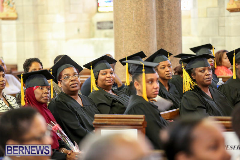 CDD-Class-Of-2015-Graduation-Bermuda-March-23-2015-56