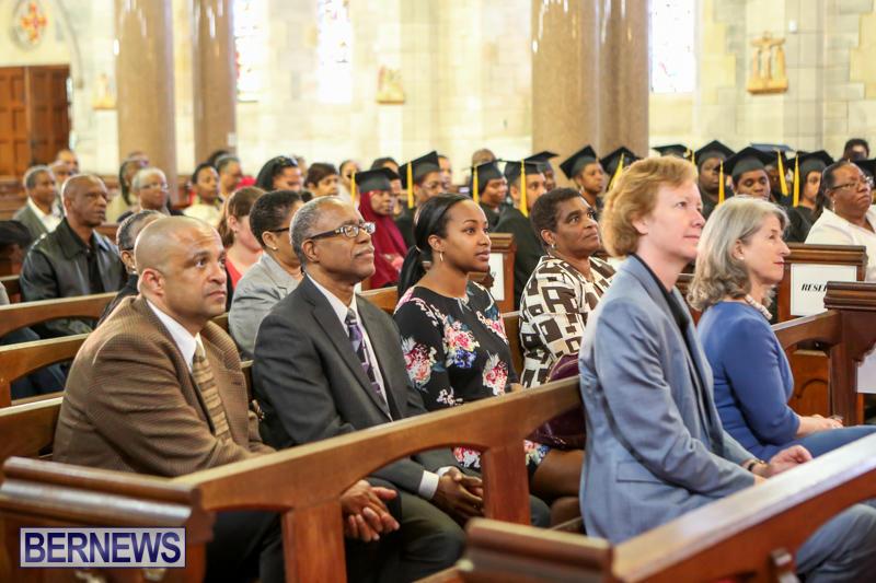 CDD-Class-Of-2015-Graduation-Bermuda-March-23-2015-57