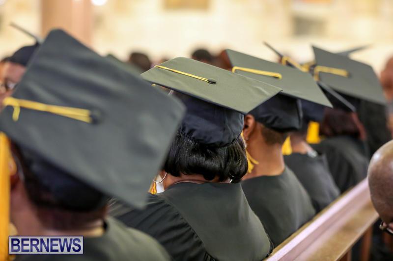 CDD-Class-Of-2015-Graduation-Bermuda-March-23-2015-9