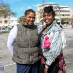 City Food Festival Bermuda, March 22 2015-1