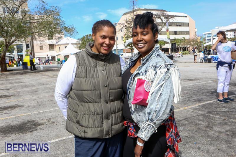 City-Food-Festival-Bermuda-March-22-2015-1
