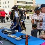 City Food Festival Bermuda, March 22 2015-11