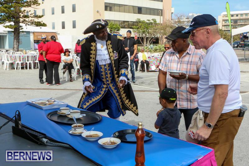 City-Food-Festival-Bermuda-March-22-2015-11