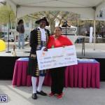 City Food Festival Bermuda, March 22 2015-12