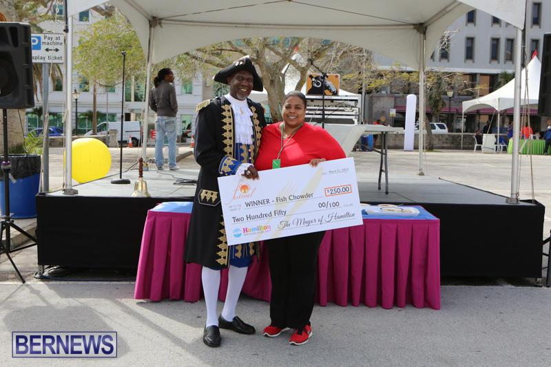 City-Food-Festival-Bermuda-March-22-2015-12