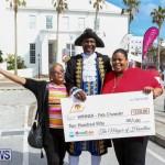 City Food Festival Bermuda, March 22 2015-13