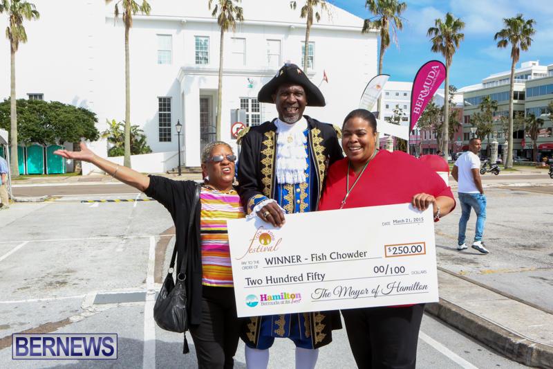 City-Food-Festival-Bermuda-March-22-2015-13