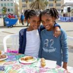 City Food Festival Bermuda, March 22 2015-14
