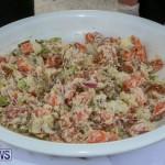 City Food Festival Bermuda, March 22 2015-16