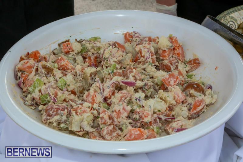 City-Food-Festival-Bermuda-March-22-2015-16