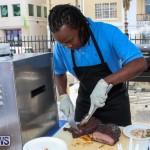 City Food Festival Bermuda, March 22 2015-18