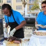 City Food Festival Bermuda, March 22 2015-19