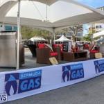 City Food Festival Bermuda, March 22 2015-2