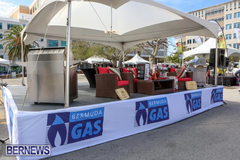 City-Food-Festival-Bermuda-March-22-2015-2