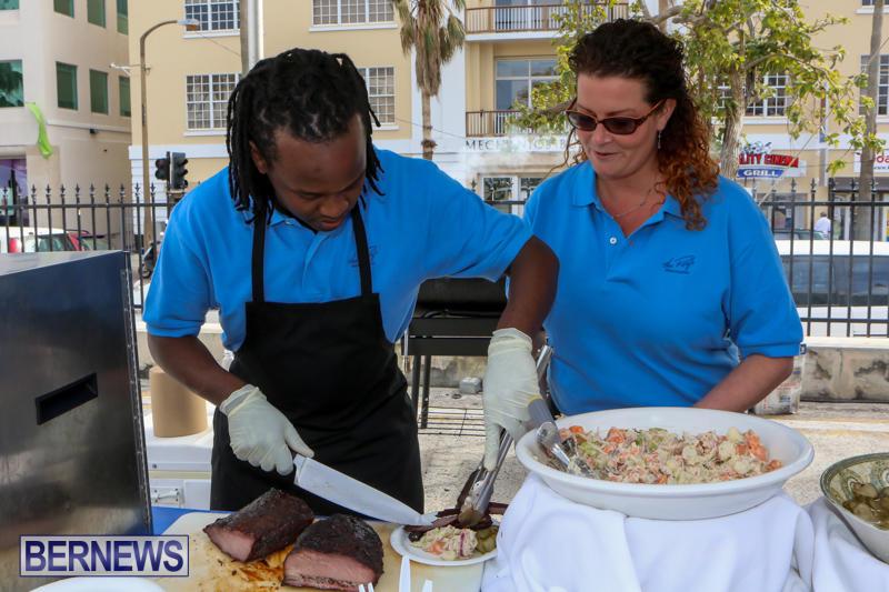 City-Food-Festival-Bermuda-March-22-2015-20