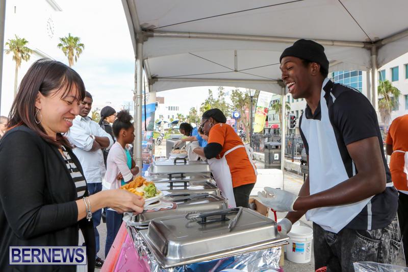 City-Food-Festival-Bermuda-March-22-2015-23