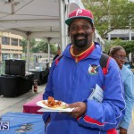 City Food Festival Bermuda, March 22 2015-26