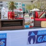 City Food Festival Bermuda, March 22 2015-3