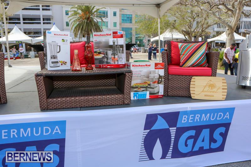 City-Food-Festival-Bermuda-March-22-2015-3