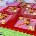 City Food Festival Bermuda, March 22 2015-30
