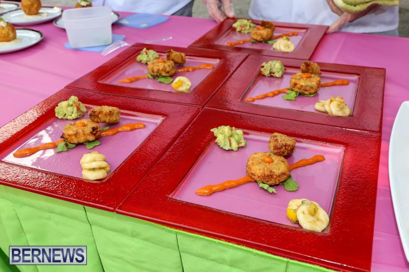 City-Food-Festival-Bermuda-March-22-2015-30