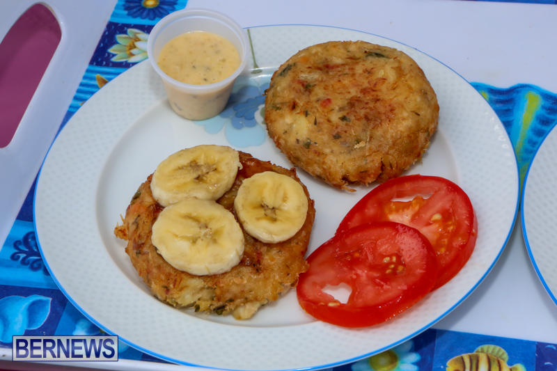 City-Food-Festival-Bermuda-March-22-2015-32
