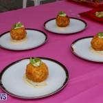 City Food Festival Bermuda, March 22 2015-34