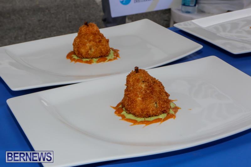 City-Food-Festival-Bermuda-March-22-2015-35