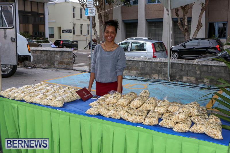 City-Food-Festival-Bermuda-March-22-2015-36