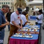 City Food Festival Bermuda, March 22 2015-39